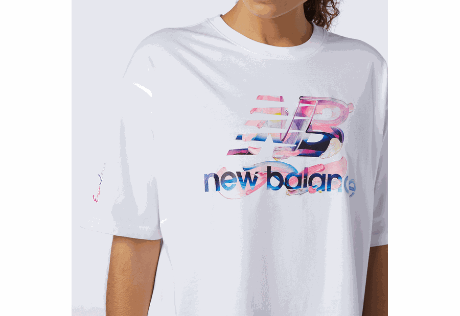 New Balance WT11514WT