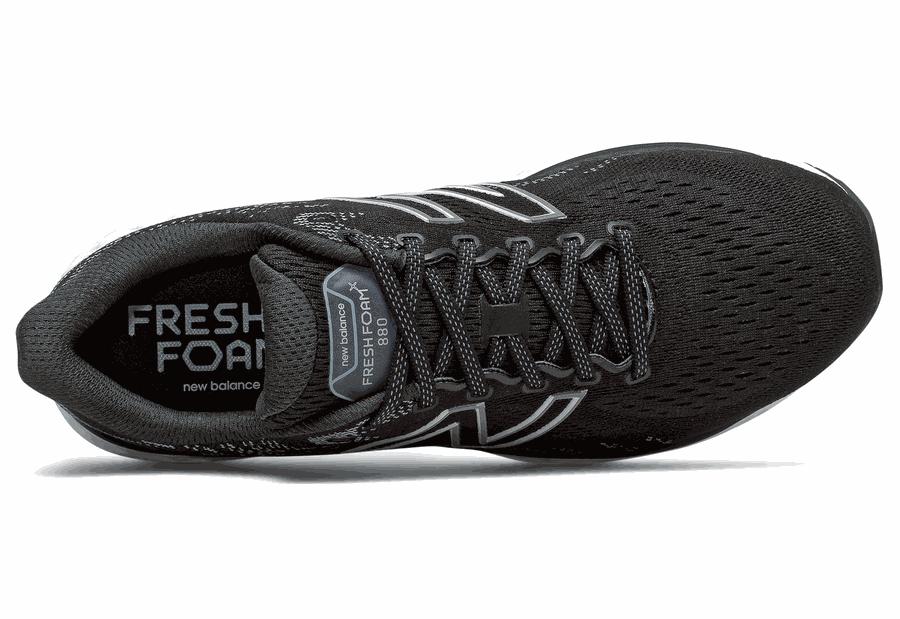 New Balance Fresh Foam 880v11 - M880L11