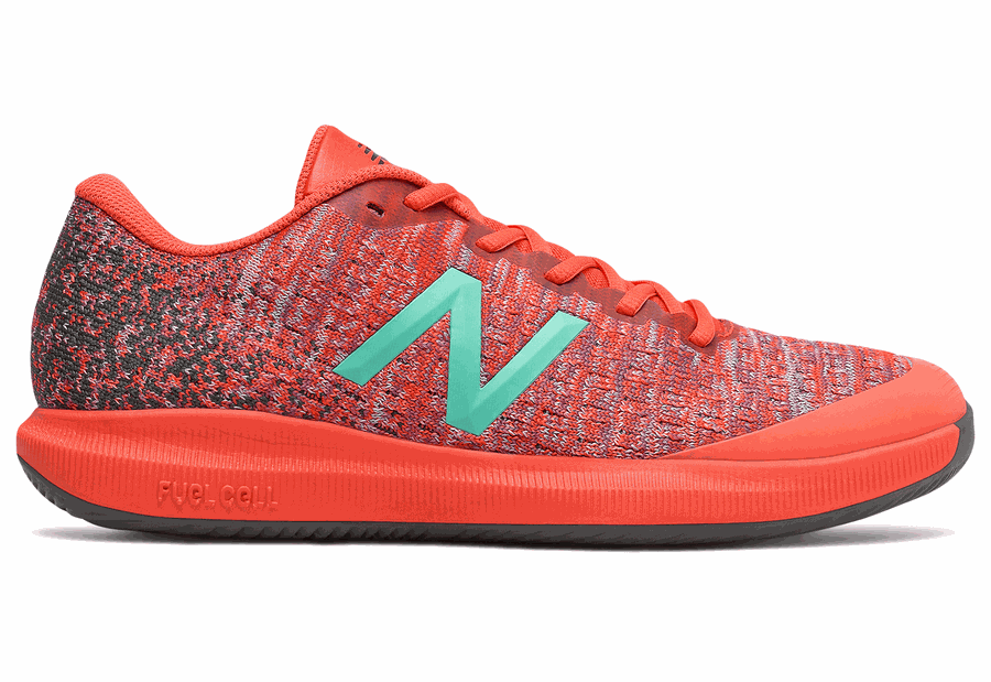 New Balance FuelCell 996v4 - MCH996P4