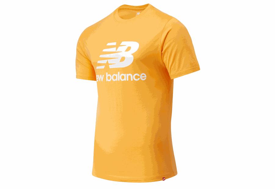 New Balance MT01575HAB