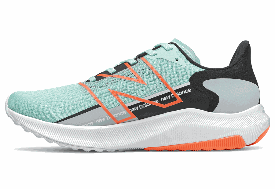 New Balance FuelCell Propel v2 - WFCPRCC2