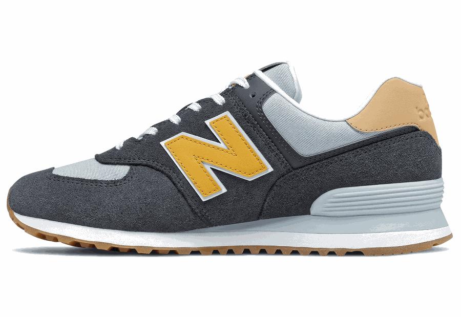 New Balance ML574NA2