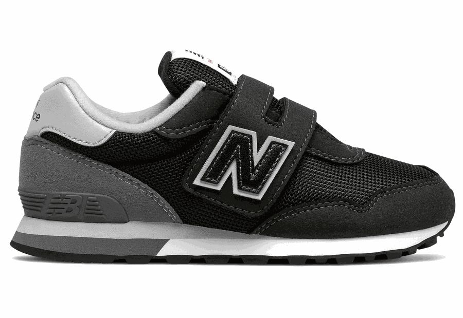 New Balance YV515RB3