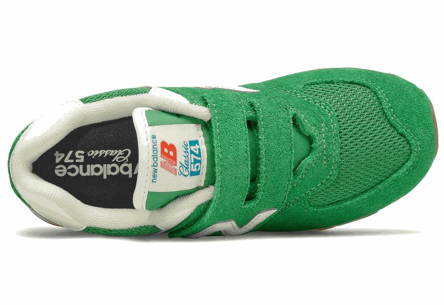 New Balance PV574HE2