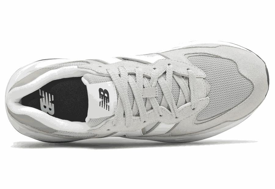 New Balance M5740CA