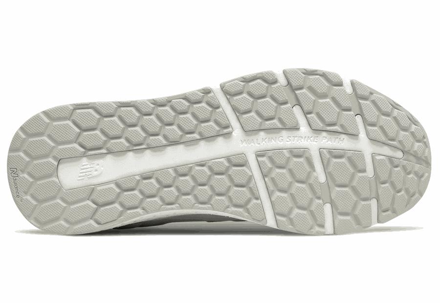 New Balance Fresh Foam 1880 - WW1880S1