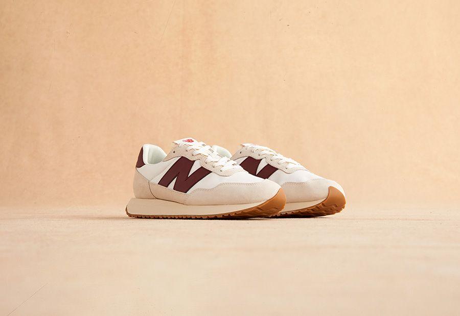 New Balance MS237SB