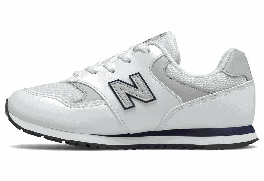 New Balance YC393CWN