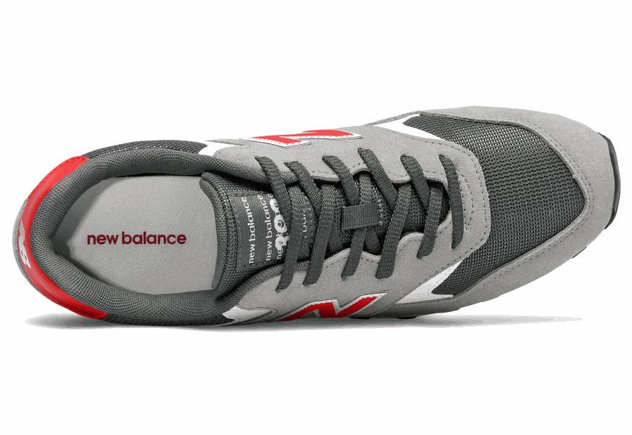 New Balance ML393VT1