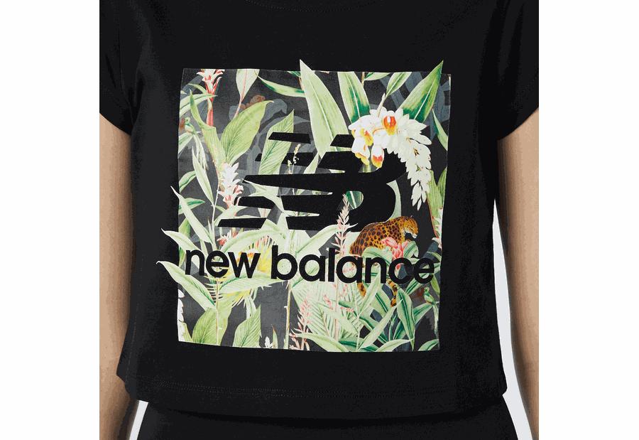 New Balance WT11511BK
