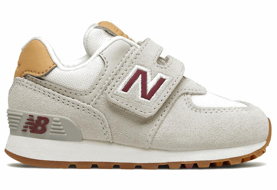 New Balance IV574NE2