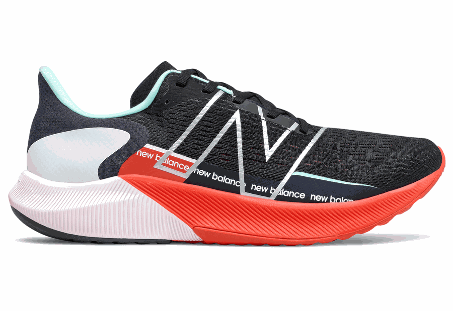 New Balance FuelCell Propel v2 - MFCPRCB2