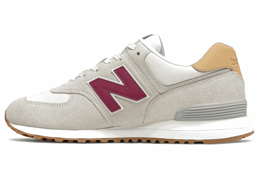 New Balance ML574NR2