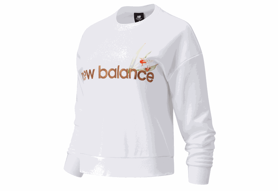 New Balance WT11510WT