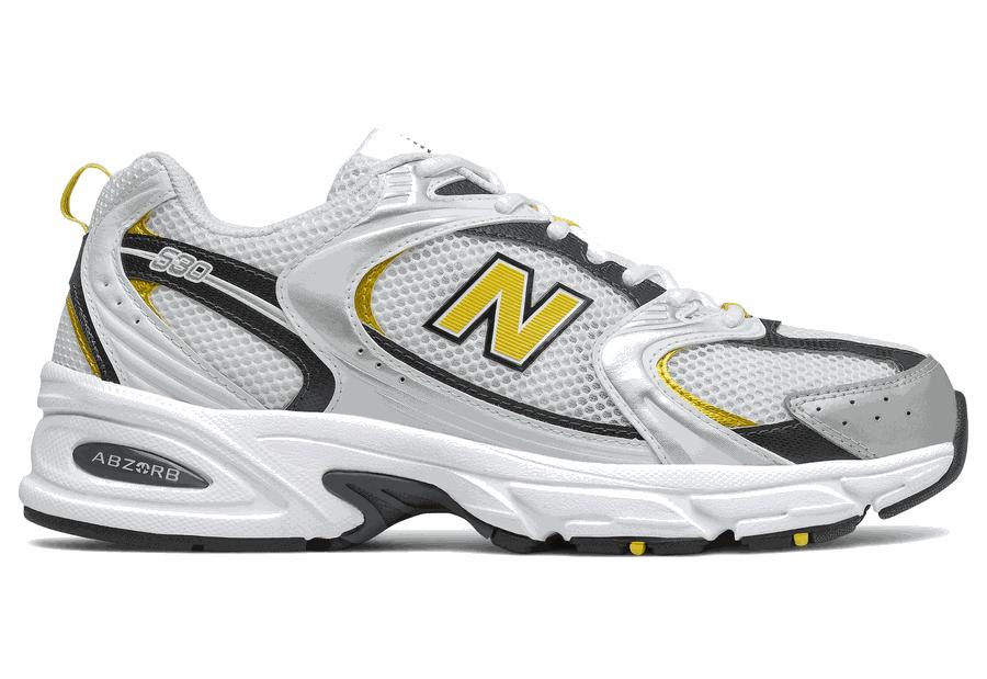 New Balance MR530UNX