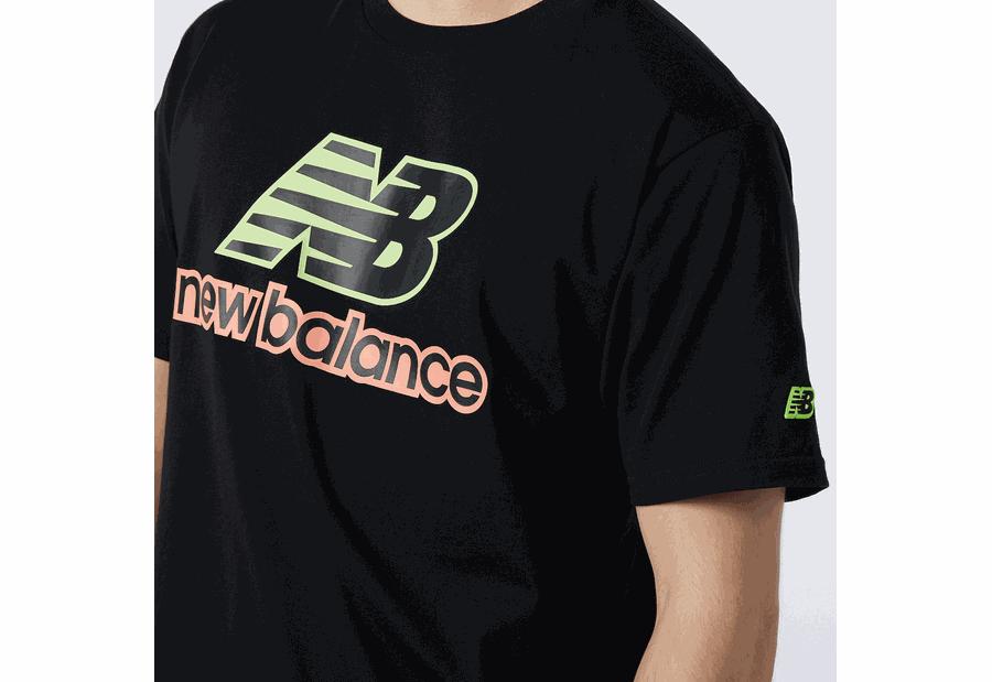 New Balance MT11540BK