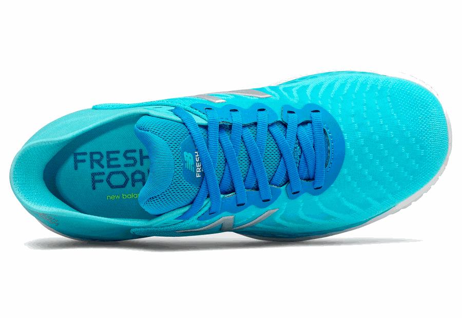 New Balance Fresh Foam 860v11 - W860L11
