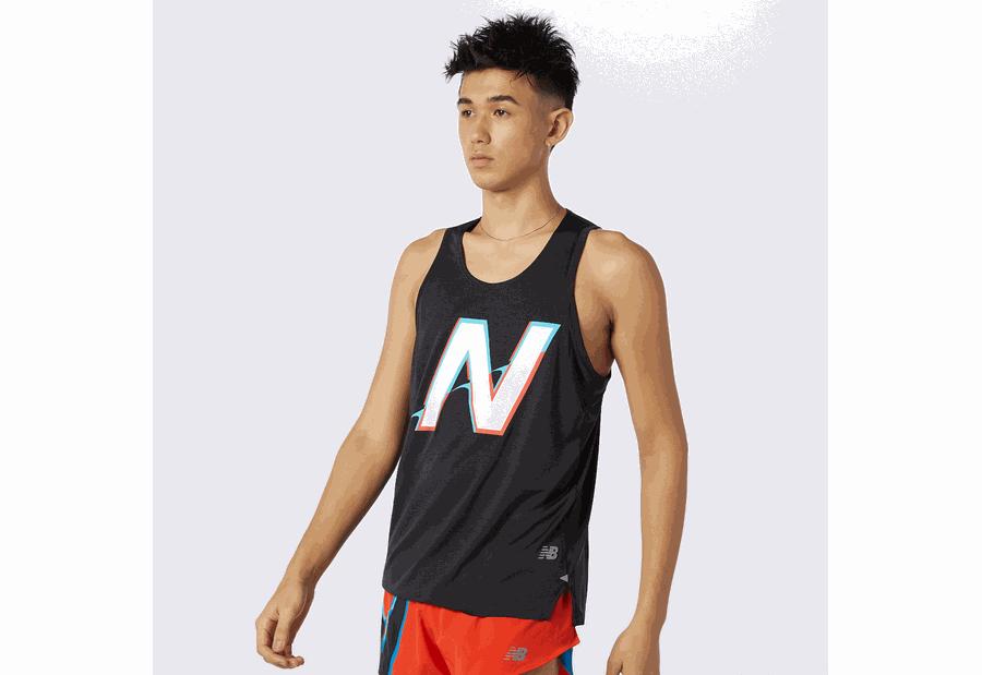 New Balance MT01233BWB