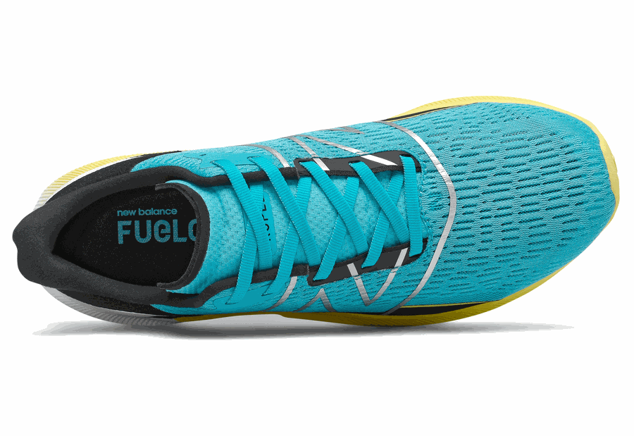 New Balance FuelCell Propel v2 - MFCPRCV2