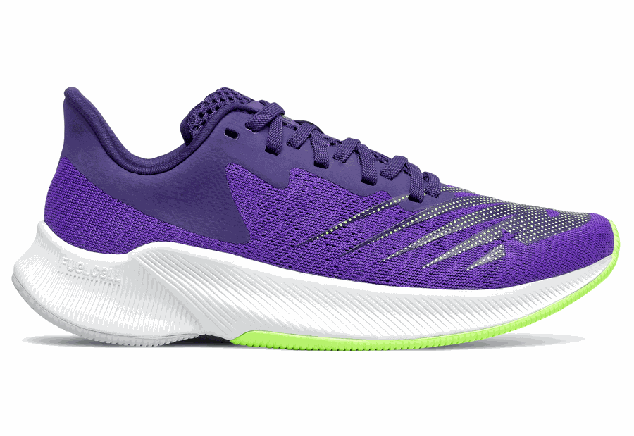 New Balance FuelCell Prism GEFCPZGS