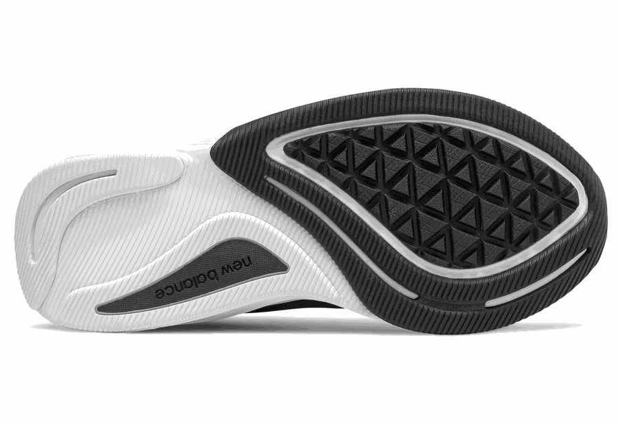 New Balance FuelCell Prism GEFCPZBW