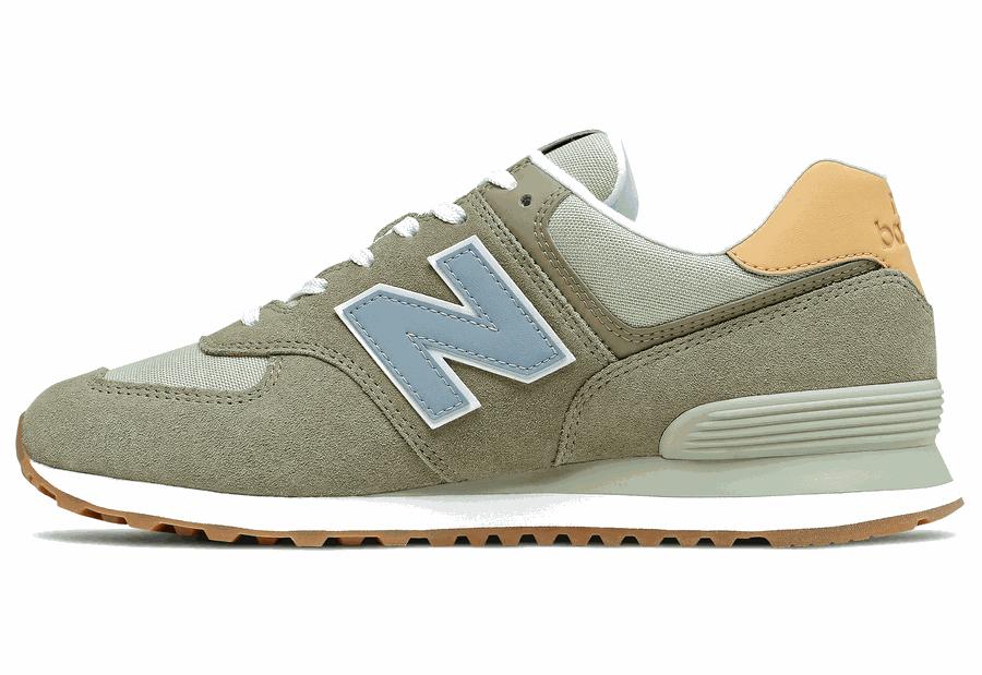 New Balance ML574NT2