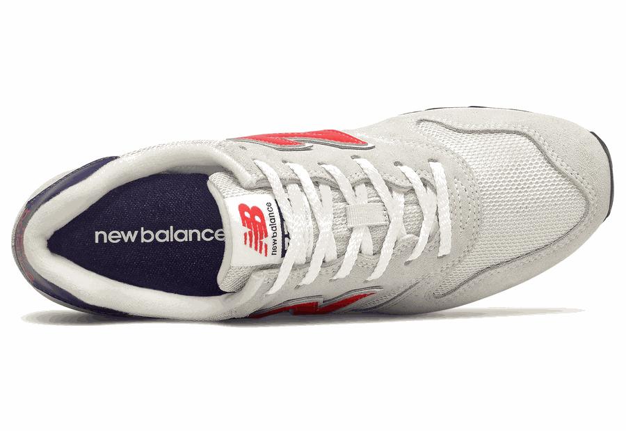New Balance ML373CO2