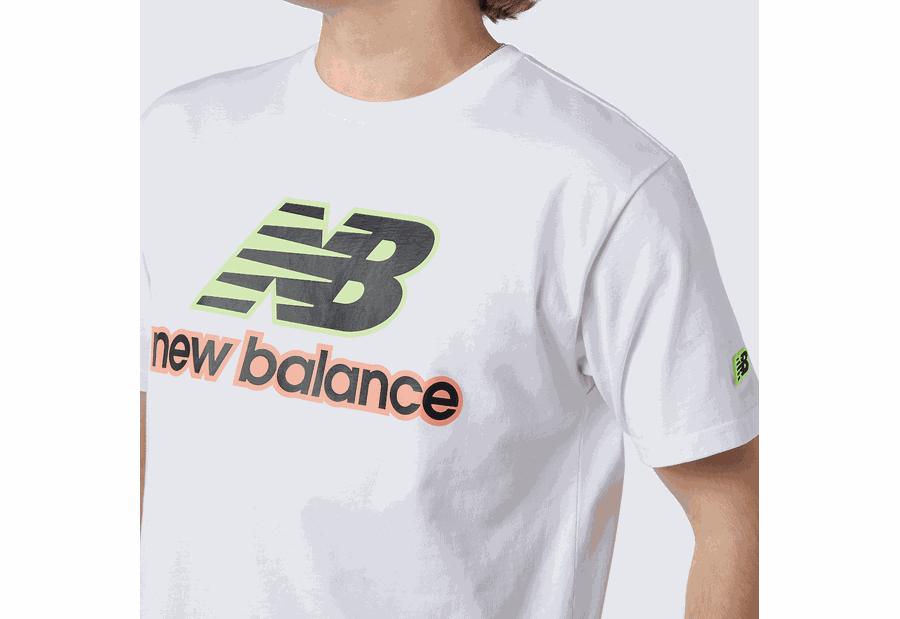 New Balance MT11540WT