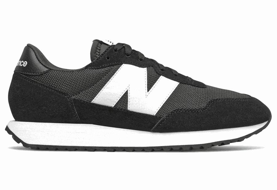 New Balance MS237CC